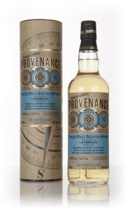 laphroaig-10-year-old-2005-cask-11363-provenance-douglas-laing-whisky