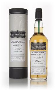 laphroaig-15-year-old-2001-cask-12787-the-first-editions-hunter-laing-whisky