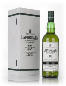 laphroaig-25-year-old-whisky