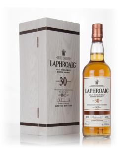 laphroaig-30-year-old-whisky