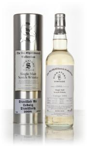 ledaig-7-year-old-2008-casks-700555-and-700556-un-chillfiltered-collection-signatory-whisky