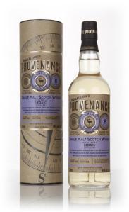 ledaig-8-year-old-2008-cask-11327-provenance-douglas-laing-whisky