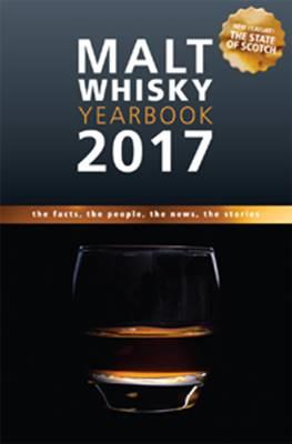 malt-whisky-yearbook-2017