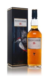 mannochmore-25-year-old-1990-special-release-2016-whisky