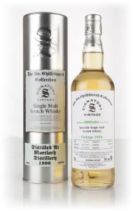 mortlach-19-year-old-1996-casks-188-and-189-un-chillfiltered-collection-signatory-whiskey