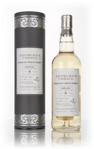 mortlach-8-year-old-2007-hepburns-choice-langside-whisky