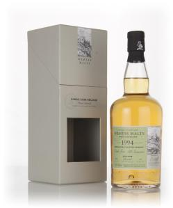 oak-for-all-seasons-1994-bottled-2016-wemyss-malts-braeval-whisky
