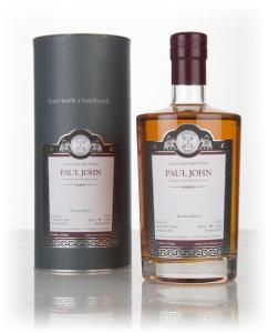 paul-john-2011-bottled-2015-cask-15066-malts-of-scotland-whisky