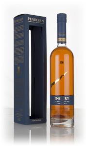 penderyn-portwood-whisky