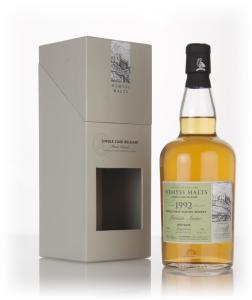 persian-anise-1992-bottled-2016-wemyss-malts-longmorn-whisky