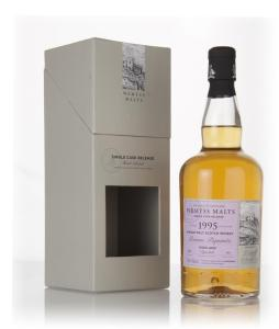 pomme-piquant-1995-bottled-2016-wemyss-malts-clynelish-whisky