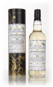 port-dundas-11-year-old-2004-cask-11222-the-clan-denny-douglas-laing-whisky