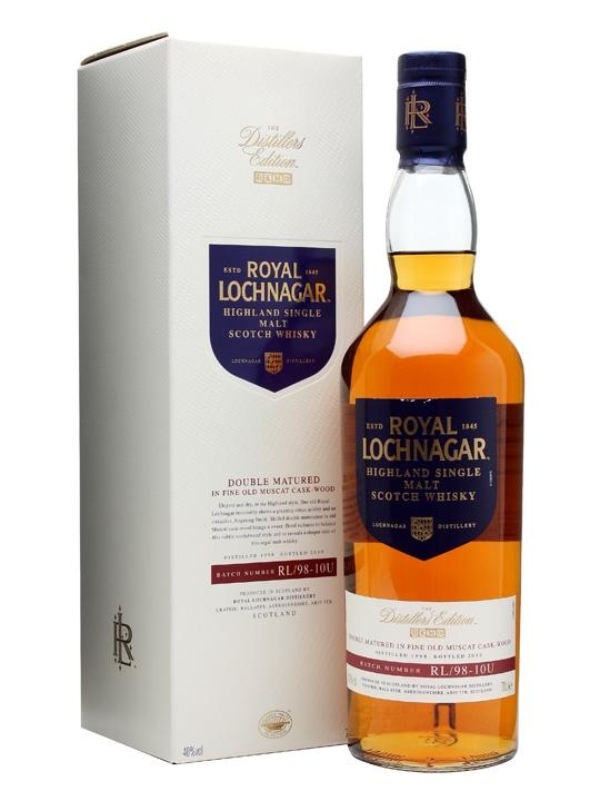 royal-lochnagar-1998-distillers-edition