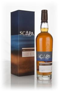 scapa-glansa-whisky