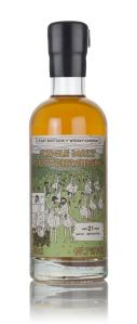 secret-distillery-2-21-year-old-that-boutique-y-whisky-company-whisky