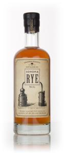 sonoma-county-rye-49-spirit