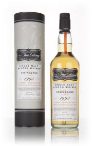 springbank-21-year-old-1995-cask-12708-first-editions-hunter-laing-whisky