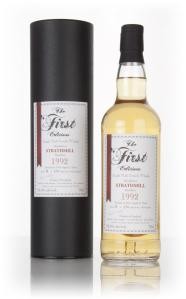 strathmill-21-year-old-1992-the-first-editions-hunter-laing-whisky