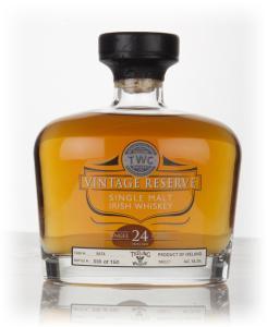 teeling-vintage-reserve-24-year-old-single-malt-cask-8474-whiskey