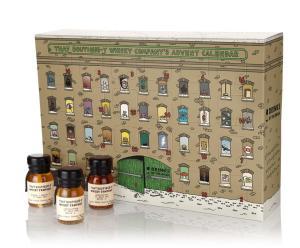 that-boutiquey-whisky-companys-advent-calendar