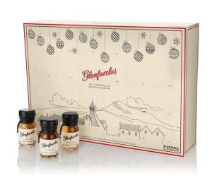 the-glenfarclas-whisky-advent-calendar