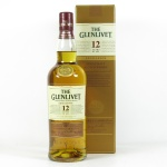 the-glenlivet-12-excellence