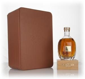 the-glenrothes-1969-cask-11483-whisky