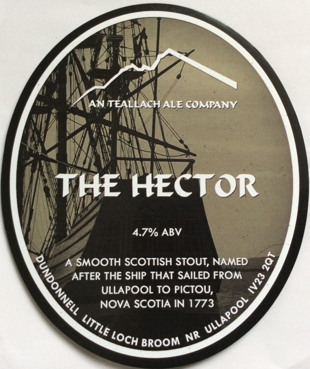 the-hector-an-teallach-ale-company
