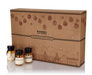 the-irish-whiskey-advent-calendar