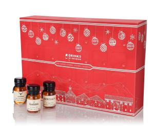 the-premium-whisky-advent-calendar-red