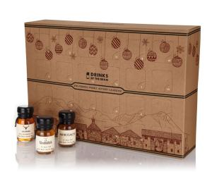 the-premium-whisky-advent-calendar