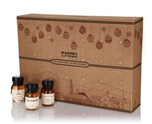 the-scotch-whisky-advent-calendar