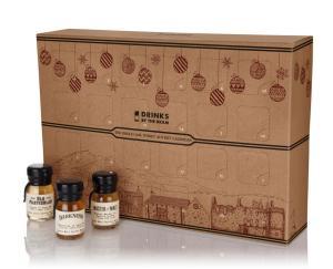 the-single-cask-whisky-advent-calendar