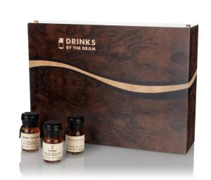 the-very-old-and-rare-whisky-advent-calendar-walnut