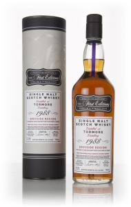 tormore-27-year-old-1988-cask-12240-first-edition-hunter-laing-whisky