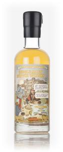 tullibardine-that-boutiquey-whisky-company-whisky