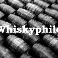 Welcome To The Whiskyphiles