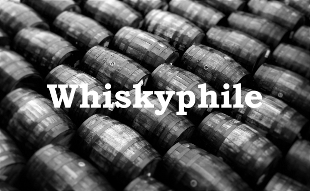 whiskyphile