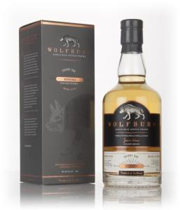 wolfburn-aurora-whisky