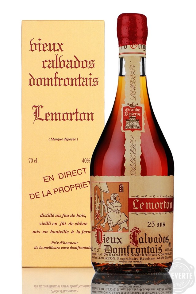 111350-calvados-lemorton-vieux-calvados-domfrontais-25ans-70cl-with-box