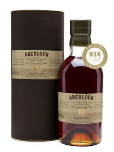aberlour-17-year-old-single-cask-twe-exclusive