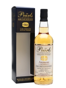 ardmore-2000-16-year-old-pearls-of-scotland