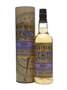 ardmore-2008-8-year-old-provenance