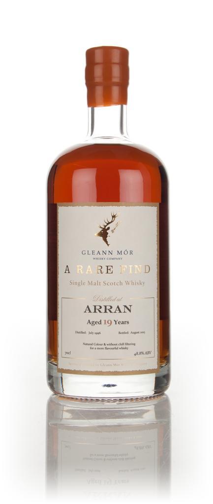 arran-19-year-old-1996-a-rare-find-gleann-mor-whisky
