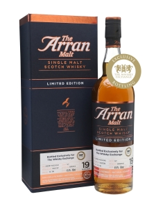 arran-1997-19-year-old-sherry-cask-twe-exclusive