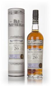 arran-20-year-old-1996-cask-11345-old-particular-douglas-laing-whisky