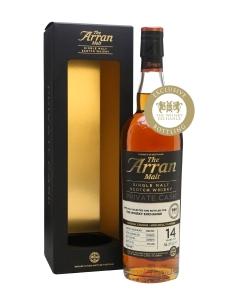 arran-2002-14-year-old-sherry-cask-581-twe-exclusive