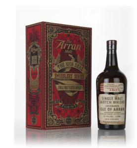 arran-smugglers-series-volume-two-the-high-seas-whisky
