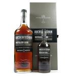 auchentoshan-11-year-old-2004-distillery-cask-oloroso-933