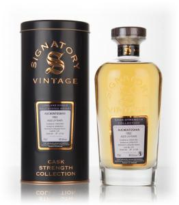 auchentoshan-24-year-old-1992-cask-539-cask-strength-collection-signatory-whisky
